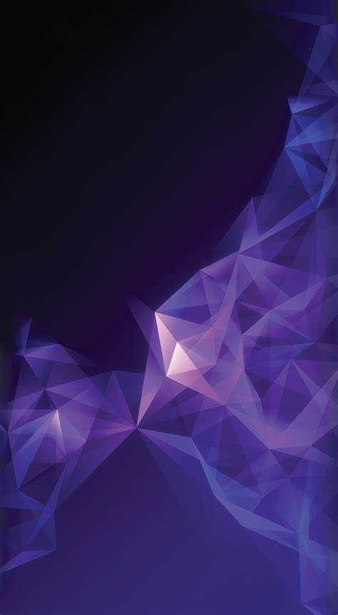 Wallpaper Galaxy S9 | download first ever samsung galaxy s9 wallpaper