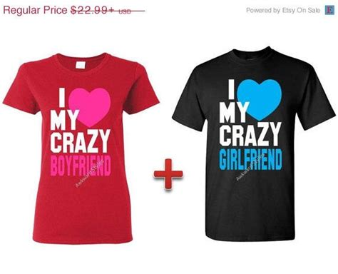 Boyfriend T Shirt Ideas 25 Best Ideas About Boyfriend On