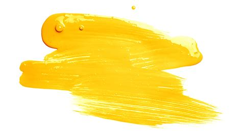 bright yellow paint color psychology how big brands use colors in advertising