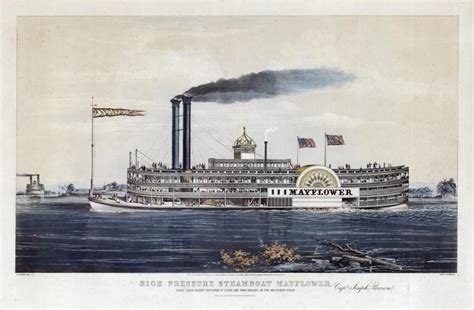 first steam boat first steam boat www pixshark images galleries