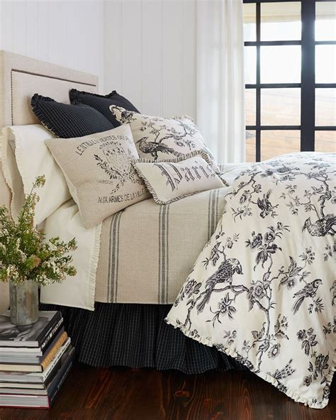 french toile bedroom toile de jouy a collection of ideas to try about other