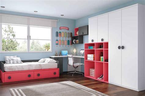 Chambre Adolescent Ikea by Chambre Fille Ado Ikea Conceptions De La Maison Bizoko