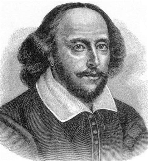 biography of william shakespeare in 200 words sonnet 18 shall i compare thee to a summer s day
