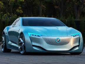 Buick Future Cars 2017 Buick Riviera Smart Concept Car Sale In Pakistan New