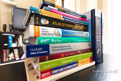 physician how science transformed the of medicine books gunning med school books for year ryanjc net