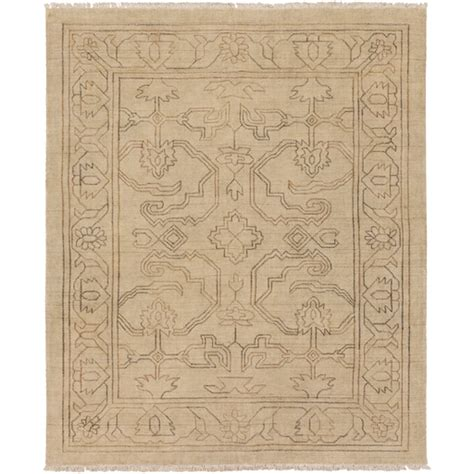 rugs wilmington nc wlg 9002 surya rugs lighting pillows wall decor accent furniture decorative accents