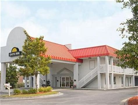 comfort inn ridgeland sc ridgeland sc days inn ridgeland deals see hotel photos