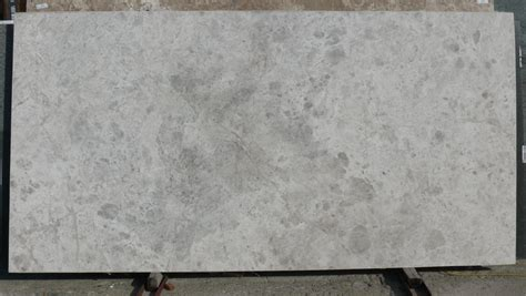 shadow marble silver shadow marble slab polished grey turkey fox marble