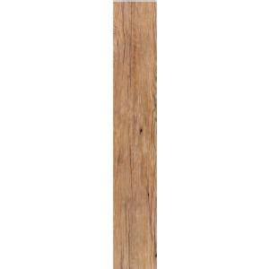 trafficmaster pine oak vinyl plank floor from