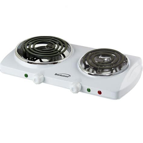 Burner Electic electric burner usa