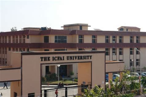 Icfai Kolkata Mba Fees by Icfai Mizoram Fee Structure 2018 19 786 2004 786