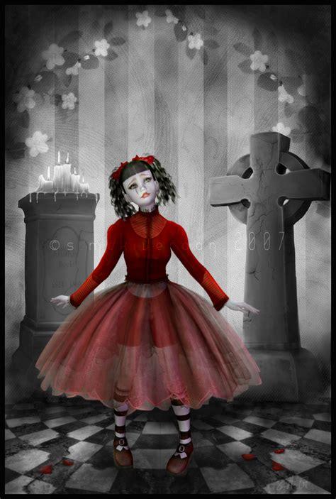 lolitas art depfile art bbs lolita newhairstylesformen2014 com