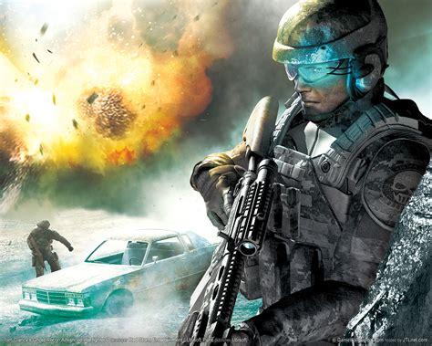 nonton film ghost recon ghost recon future soldier review freetechnotips