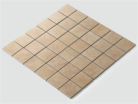 floor and decor reviews rustic tiles ceramic home elegant for with online buy wholesale rustic porcelain tile from china