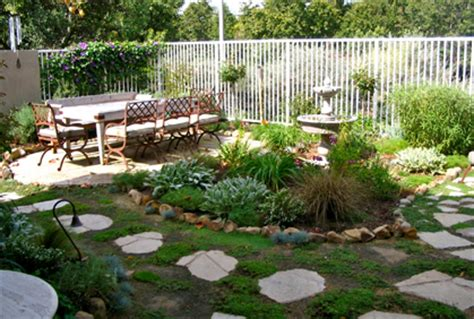 Free Backyard Makeover by Backyard Makeover Ideas Easy Landscape Design Plans