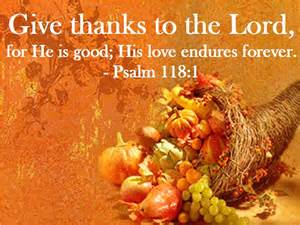 a day to give thanks fourcornersusa