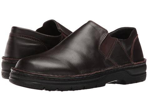 naot shoes naot footwear eiger at zappos