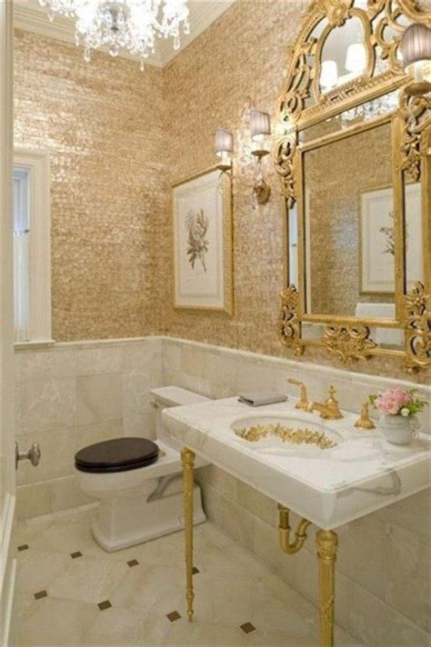 Home Design Gold Help by
