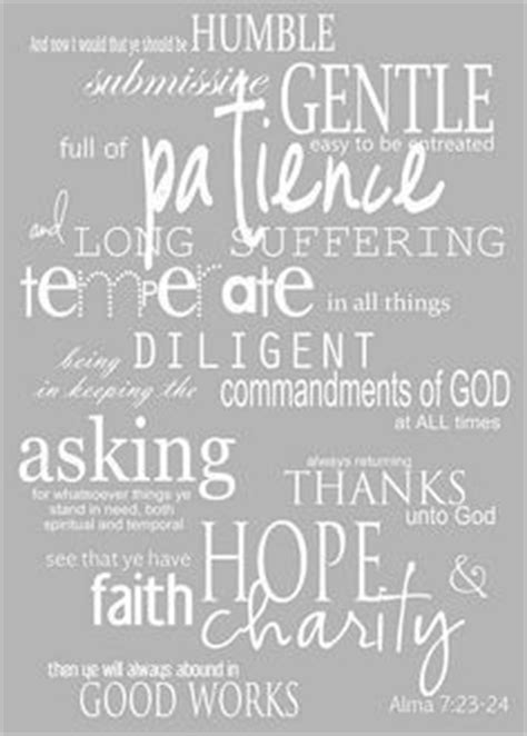 lds quotes on comfort lds quotes of comfort quotesgram