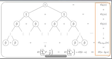 Latex Qtree Tutorial | how to draw node