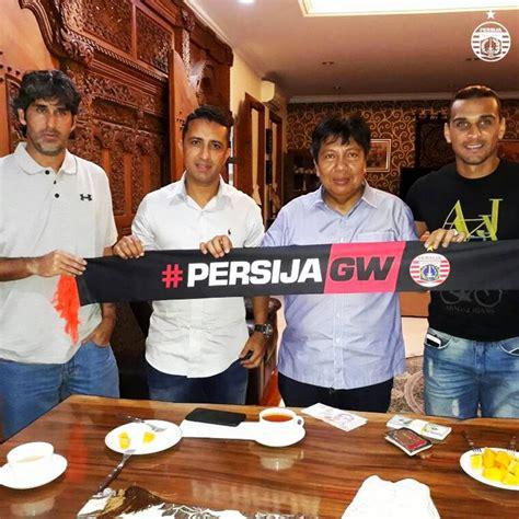 Harga Liga okezone bola berita liga indonesia terkini