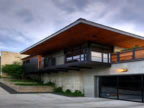 modern underground house design modern house luxurious hydraulic underground garage parking freshome com