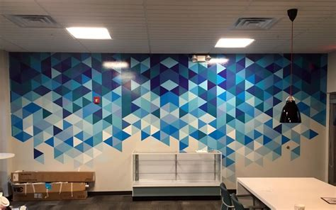 design graphics room 3 ways your brand can benefit from printed wall graphics