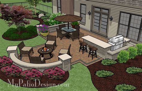 my patio design free ketoneultras com