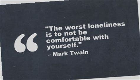 how to comfort yourself when lonely top ten quotes about standing up for yourself best ten