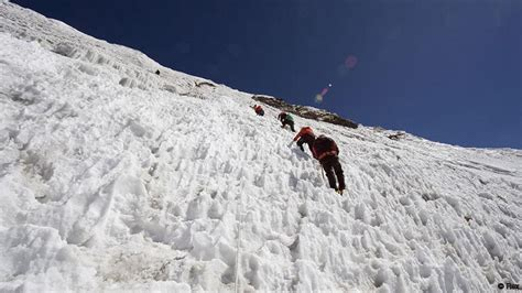 Dead Summit by Dead Bodies On K2 Www Pixshark Images Galleries