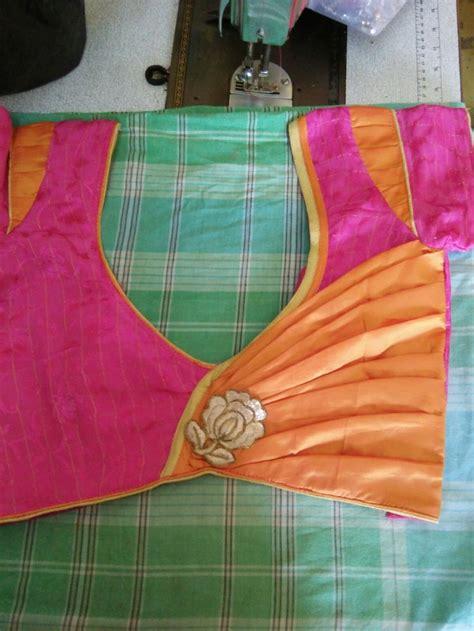 pattern design blouse best 25 designer blouse patterns ideas on pinterest