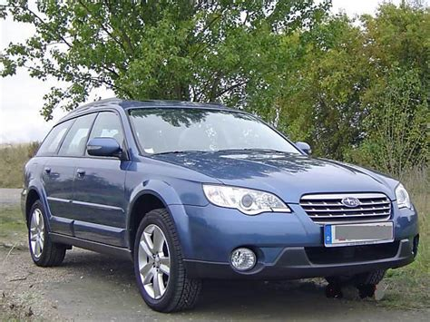 blue subaru outback 2007 confessions of a recalcitrant goddess my outback is seven