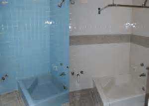 can bathroom tile be painted bathroom tile can be painted tsc
