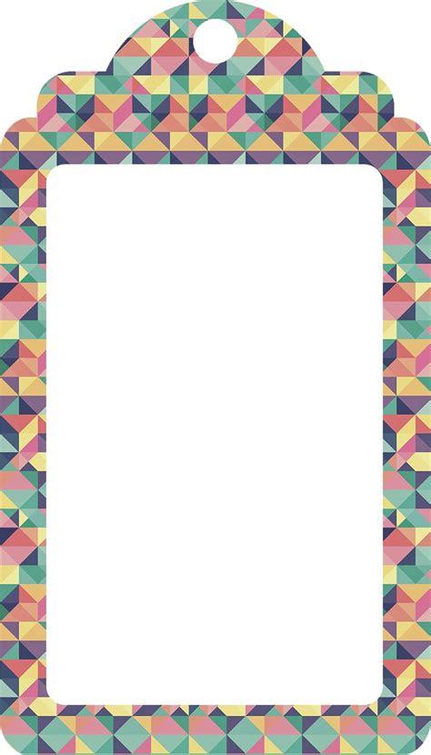 layout etiquetas word 25 melhores ideias sobre etiquetas para imprimir no