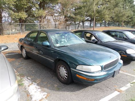 security system 1998 buick park avenue on board diagnostic system 1998 buick park avenue city ct apple auto wholesales