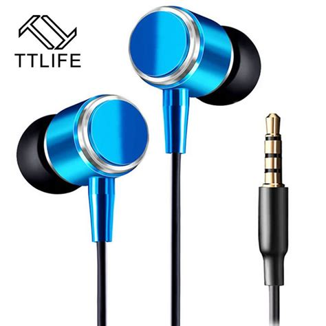 best earbud reviews earbuds reviews for high quality best 20 best bass headphones ideas on best