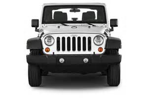 Jeep Code 12 Jeep Wrangler Reviews Research New Used Models Motor