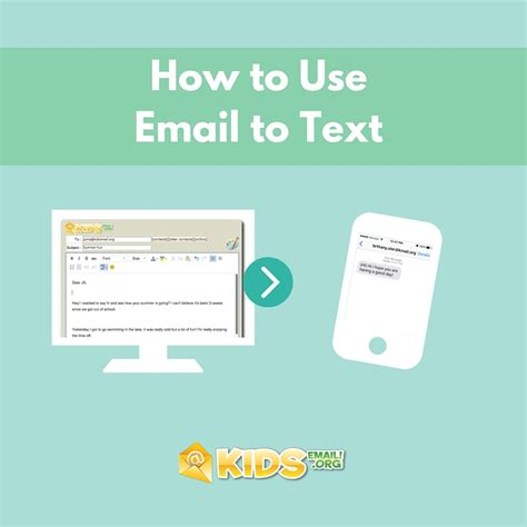 email without phone how to use email to text kids email blog