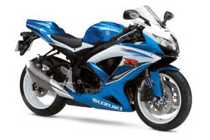 Suzuki 600 R Suzuki Gsx R 600 2637607