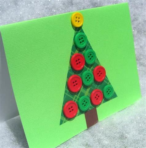 Weihnachtskarten Zum Selbermachen by Sch 246 Ne Weihnachtskarten Selber Basteln Mehr Als 100 Ideen