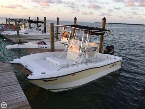 catamaran power boats power catamaran boats for sale page 7 of 35 boats