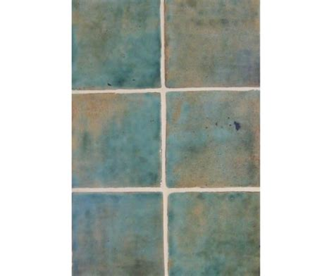 Handmade Wall Tiles - bespoke handmade wall tiles aldershaw handmade tiles