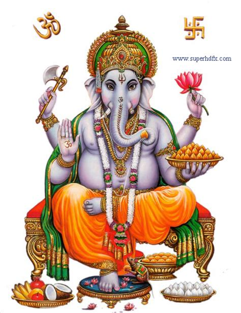 god vinayagar themes download lord ganesh hd wallpapers free download