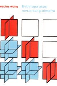 Buku Beberapa Asas Perancangan Trimatra open library beberapa asas merancang trimatra