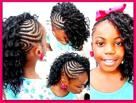 how to cornrow hair for crochet braids side cornrows with weave cornrow braid