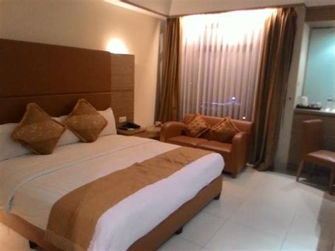 West Java Pasundan Honey kamar hotel picture of grand pasundan convention hotel bandung tripadvisor