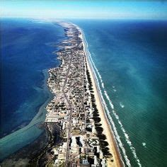south padre island dining guide south padre island restaurants dining guide farmers