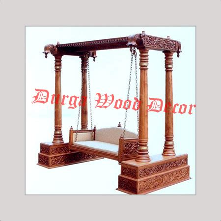 the wooden swing company wooden swing wooden swing exporter manufacturer