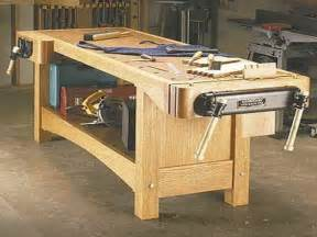 cool work bench pin cool work bench on