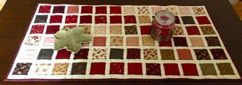 about sewing quilting and diy projects